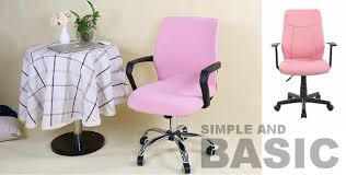 Mainstays Desk Chair Fuschia by Pink Office Chair Large Size Of Office Chairpink Office Chairs