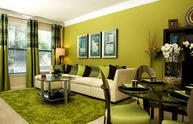 Lime Green Living Room DecorDecorating Ideas For A With Photos