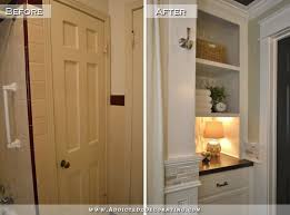 Small Bathroom Remodels Before And After by Bathroom Remodel Before And After Pictures Home Interior Design