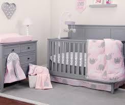 nojo dreamer 8 piece crib bedding set reviews wayfair