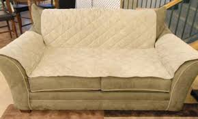 Bed Bath Beyond Couch Covers by Pet Sofa Cover Bed Bath And Beyond Best Home Furniture Design