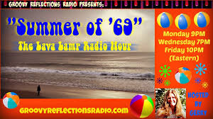 Bob Marley Lavalamp Moon Drop by The Lava Lamp Hour Playlist Archive Groovy Reflections Radio