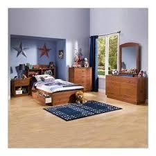Kids Bedroom Sets Walmart by 28 Kids Bedroom Sets Walmart Mainstays Kids Bed In A Bag
