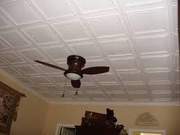 painted styrofoam ceiling tiles styrofoam ceiling tiles ideas
