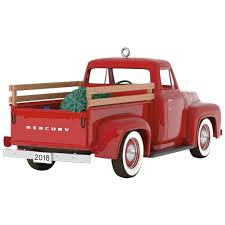 All-American Trucks 1954 Mercury M-100 Metal Ornament - Keepsake ... Bedryder Truck Bed Seating System Fire Truck Bulldozer Racing Car And Lucas The Monster Free Printable Coloring Pages For Kids How To Draw A Art Hub Hey Our New Video Car Cartoons For Kids Racing Movies Kids Cars Animation Cartoon Games Boys Best Choice Products 12v Battery Powered Rc Remote Control Touch A Oct 12 Movies By Moonlight Food Movie Night More Fri 10 Trucks 2016 Imdb Amazoncom Wvol Transport Carrier Toy Boys