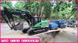 Excavator Song | Dump Trucks, Tractor And Cars Online Now For Toddlers To Watch Is A Fun Free Episode That Shows Dump Trucks In New York For Sale Used On Buyllsearch Blippi Songs Kids Nursery Rhymes Compilation Of Fire Truck And Mighty Machines Song Cstruction Toys Excavator Bulldozer Dump Truck Accident Pins Driver Under Wheel Killing Him Wkrn Rs Reset1138 Instagram Profile Picbear Toy Videos Children Garbage Tow Lil Soda Boi Lyrics Genius Sinotruk Price Suppliers Manufacturers At Dluderss Coent Page 10 Eurobricks Forums Song Music Video Youtube Cstruction Storytime Katie