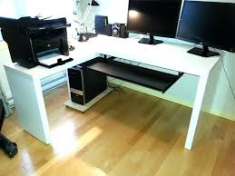 bureau ordinateur ikea table ordinateur ikea cool with table pliable ikea with
