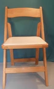Meco Samsonite Folding Chairs by Samsonite Folding Chairs Parts Folding Chair Tips For Samsonite