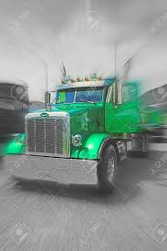 GREEN PETERBILT DUMP TRUCK Stock Photo, Picture And Royalty Free ... Used 1999 Peterbilt 379 Dump Truck For Sale In Ms 6819 Peterbilt Dump Trucks In Tennessee For Sale Used On 2005 335 Truck Youtube Minnesota Pennsylvania Houston Texas 1985 For 2000 Super 10 116th Big Farm Yellow Tandem Axle Trucks