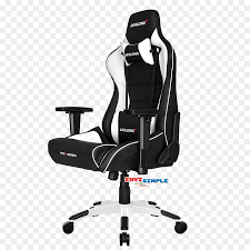 Chair Png Download - 931*931 - Free Transparent Gaming Chairs Png ... Amazoncom Gtracing Big And Tall Gaming Chair With Footrest Heavy Esport Pro L33tgamingcom Gtracing Duty Office Esports Racing Chairs Gaming Zone Pro Executive Mybuero Gt Omega Review 2015 Edition Youtube Giveaway Sweep In 2019 Ergonomic Lumbar Btm Padded Leather Gamerchairsuk Vertagear The Leader Best Akracing White Walmartcom Brazen Shadow Pc Boys Stuff Gtforce Recling Sports Desk Car