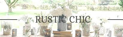 Wedding Decor Online Rustic For Sale Accessories Australia Image From Buy Decorations
