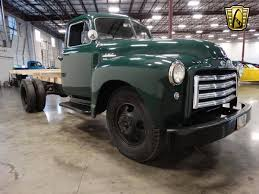 1950 GMC For Sale #1985355 - Hemmings Motor News 1975 Intertional Cargo Star 1950 Coe Truck Metal Chevrolet Custom Stretch Cab For Sale Myrodcom Pickup Stock Photo Image Of Colctible Ford Drop Dead Customs Used Dodge Series 20 At Webe Autos 1948 To Trucks Nsm Cars 501960 Corbitt Preservation Association Federal Motor Registry Pictures Studebaker Jiefang Ca30 Wikipedia