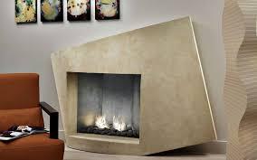 decor 50 best design for unique stone fireplace mantel shelf
