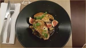 cours cuisine asiatique cours de cuisine asiatique élégant splendidé cours cuisine