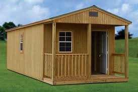 Wood Storage Sheds 10 X 20 by Lafayette Portable Buildings Storage Sheds U0026 Metal Structures In