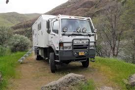 100 Expedition Trucks ModernDay Fuso Vs OldSchool Mog Portal