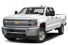 100 Trucks For Sale Houston Tx Chevrolet For In TX Under 2000 Less