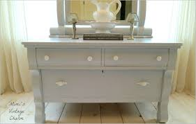 White French Country Bathroom Vanity by Country Bathroom Vanities Bathroom Design Choose Floor Plan In