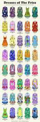 Spirit Halloween Canada Careers by Best 25 Nerd Costumes Ideas On Pinterest Nerd Costume For