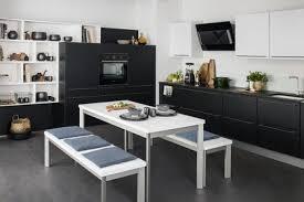 image de cuisine contemporaine cuisine contemporaine moderne chic urbaine côté maison