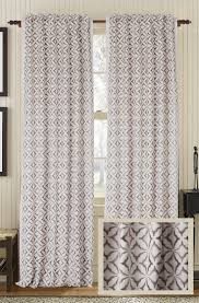 120 Inch Linen Curtain Panels by 33 Best Decor Images On Pinterest Curtains Custom Window