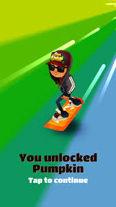 Subway Surfers Halloween Download by Subway Surfers Transylvania Apk Free Download Xiaomi Advices