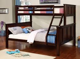 Twin Over Queen Bunk Bed Plans by Bunk Beds Full Over Queen Bunk Beds Bunk Bed With Desk Ikea