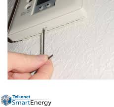 Warm Tiles Thermostat Problem by Pst2200 Occupancy Sensor User Manual Ss5000 Installation