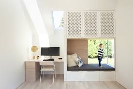 100 Modern Home Interior Ideas 25 Office Designs Decorating Dwell Dwell