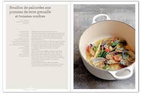 livre cuisine marmiton ze livre des bouillons mamanchef la cuisine goûteuse et saine