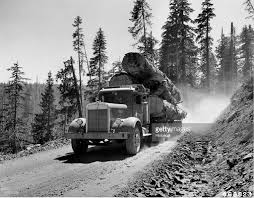 Logging Truck Hauling Logs Pictures | Getty Images 1988 Kenworth T800 Logging Truck For Sale 541706 Miles Spokane Truck Wikipedia Loses Load Near Mayook The Drive Fm 849 Pre Load Ta Off Highway Log Trailer Stacked Wooden Logs Tree Trunks On A Logging In Ktaia Stock This Electric Driverless Can Carry Up To 16 Tons Of Wel Built Trucks And Trailers Trinder Eeering Big Moving Wood From Harvest Field Plant Timber Simulator Apk Download Free Simulation Game Photo By Jeremy Rempel Highways Today Code 3 Tekno Scania 4 Rigid With Drag Wsitekno Etc Police Report Fding Marijuana That Spilled
