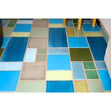 Trikeenan Basics Tile In Outer Galaxy by 46 Best Tile Images On Pinterest Kitchen Ideas Limes And Tiles