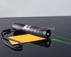 pointeur laser vert chez laserpuissant