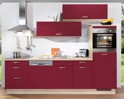 roller küchen angebote fotos das sieht ehrfurcht gebietend
