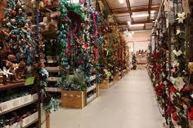 Santa Ana Warehouse Christmas 2010 14 15 16 17