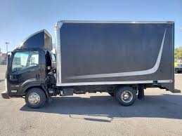 2008 GMC W4500 Single Axle Box Truck, Isuzu 5.2L, 190HP, Automatic ... Gmc Savana Box Truck Vector Drawing 1996 3500 Box Van Hibid Auctions 2006 W4500 Cab Over Truck 015 Cinemacar Leasing 2019 New Sierra 2500hd 4wd Double Cab Long At Banks Chevy Used 2007 C7500 For Sale In Ga 1778 Taylord Wraps Full Wrap On This Box Truck For All Facebook 99 For Sale 257087 Miles Phoenix Az 2004 Gmc Caterpillar Engine Florida 687 2005 Cutaway 16 Flint Ad Free Ads