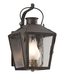 troy lighting b3761 nantucket 8 inch wide 1 light outdoor wall