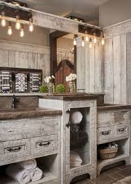 Rustic Bathroom Design Ideas Rustic Bathroom Tile Design Ideas ... 40 Rustic Bathroom Designs Home Decor Ideas Small Rustic Bathroom Ideas Lisaasmithcom Sink Creative Decoration Nice Country Natural For Best View Decorating Archives Digs Hgtv Bathrooms With Remodeling 17 Space Remodel Bfblkways 31 Design And For 2019 Small Bathrooms With 50 Stunning Farmhouse 9