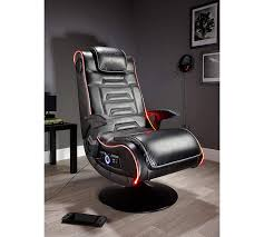 X-Rocker New Evo Pro Gaming Chair: Amazon.co.uk: Kitchen & Home X Rocker Gaming Chair Cadian Tire Fniture Game Luxury Best Chairs 2019 Dont Buy Before Reading This By Experts Sound Just Sit There Start Rocking Recling Pc Xbox One Xrocker 5127301 The Ign Fablesncom Page 2 Of 110 Brings You Detailed Ii Se 21 Wireless Black 51273 Wayfair Torque Audio Pedestal At John Lewis For Adults Home Decoration 5125401 Bluetooth Audi Video