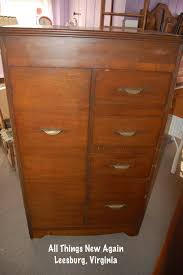 Furniture: Contemporary Storage Design With Antique Chifferobe For ... Studio Twenty Two French Art Deco Armoire Beautiful Walnut Tallboy Compactum Compact Small Antique Bedroom Fniture Interior Design Art Nouveau Essay Symbolism Heilbrunn Timeline Of Grande Coiffeuse Loupe D Orme Moderniste Ancien Cool Waterfall Style Chifferobe Attainable Dressers Chests And Storage World Market Set Bed Nightstands 1 A Crotch Mahogany Cabinet From France At Armoires Deco This Armoire Is Featured In Solid Wood With Glossy