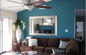 living room livingroom paint colors stunning nice living room