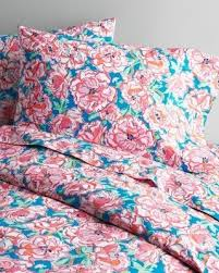 Lily Pulitzer Bedding by Fancy Lilly Pulitzer Bedding Queen 98 With Additional Black And