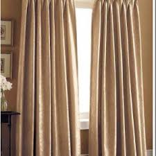 Walmart Curtains And Drapes Canada by Home Decor Pleasing Pinch Pleat Draperies Hd As Your Pinch Pleat