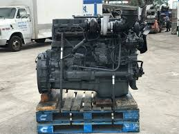 USED 1990 MACK E7 TRUCK ENGINE FOR SALE IN FL #1126 Used 2002 Mack E7 Truck Engine For Sale In Fl 1174 New Volvo Truck Parts Australia U Used Ud And Mack S Vcv Sydney 2005 E7427 Assembly 1678 Near Me Brisbane Gold Custom Tank Part Distributor Services Inc Gabrielli Sales 10 Locations In The Greater York Area American Historical Society 1992 1046 Gleeman Trucks Wrecking Launches Firstever Service Competion