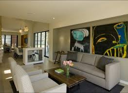 Rectangular Living Room Layout Designs by Magnificent Design My Living Room Layout Living Room Decor Living