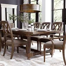 Compass 104 Trestle Dining Table SALE 2099