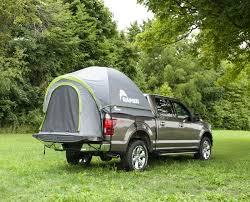 100 Pickup Truck Tent Napier Backroadz S Get An Outdoorsy Facelift Napier