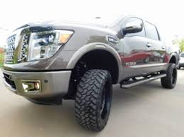 2017 Nissan Titan Platinum Reserve Gainesville FL | Serving ... Used 2003 Toyota Tundra In Gainesville Fl Paul West Cars Semi Trucks For Sale In Fl Best Truck Resource 2016 Chevrolet Silverado 1500 Lt Lt1 Serving 2005 Dodge Ram Hemi Crew Cab 2006 New And Preowned Hyundai Car Dealership Ocala Jenkins Dealer Jacksonville Palms Of Archer Yes Communities First Place Auto Sales Serving Gainesville
