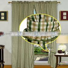 Walmart Bathroom Window Curtains by Walmart Bathroom Window Curtains 6 Cheap Backsplash Ideas For