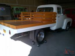 1956 Ford Custom Flatbed Truck, Custom Truck Flatbeds | Trucks ... Ford Flatbed Truck For Sale 1297 1956 Ford Custom Flatbed Truck Flatbeds Trucks 1951 For Sale Classiccarscom Cc1065395 S Rhpinterestch Ford F Goals To Have Pinterest Work Classic Metal Works N 50370 1954 Set Funks 1989 F350 Flatbed Pickup Truck Item Df2266 Sold Au Rare 1935 1 12 Ton Restored Vintage Antique New Commercial Find The Best Pickup Chassis 1971 F 550 Xl Sale Price 15500 Year 2008 Used 700 Dropside 1994 7102 164 Custom Rat Rod 56 Ucktrailer Kart